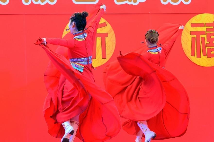 2020春節祭・モンゴル舞踊#3 (11)