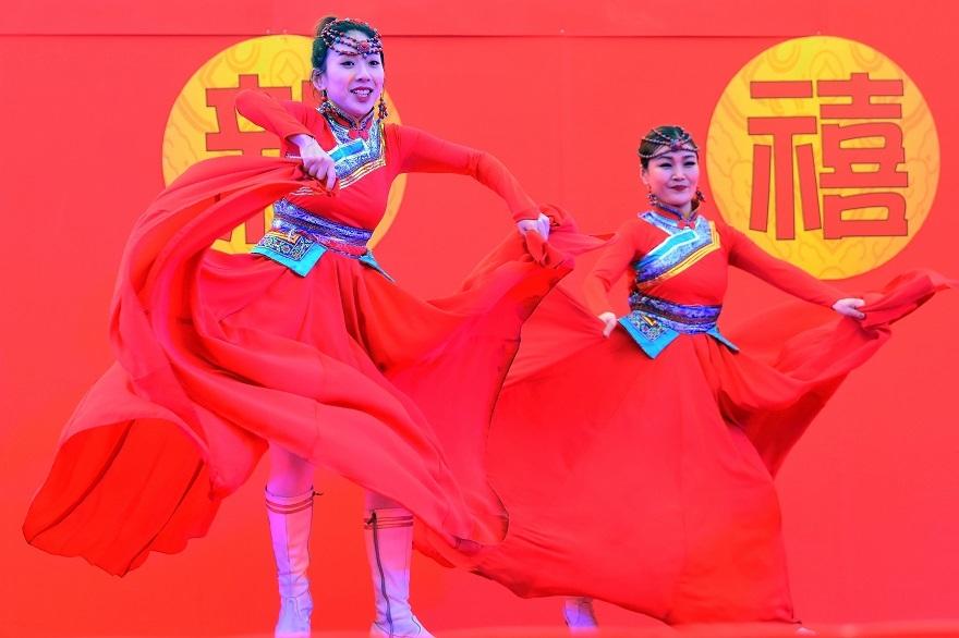 2020春節祭・モンゴル舞踊#3 (12)