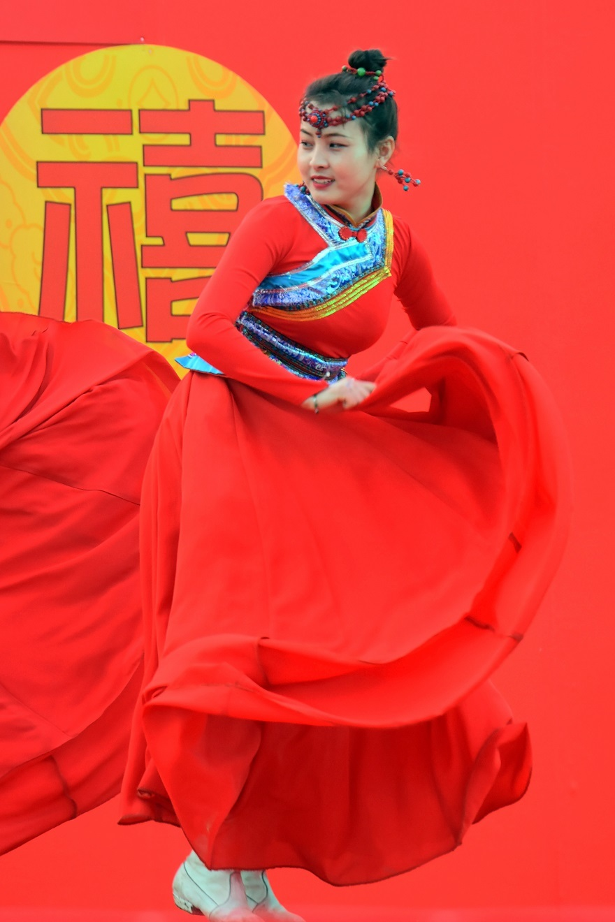 2020春節祭・モンゴル舞踊#3 (13)