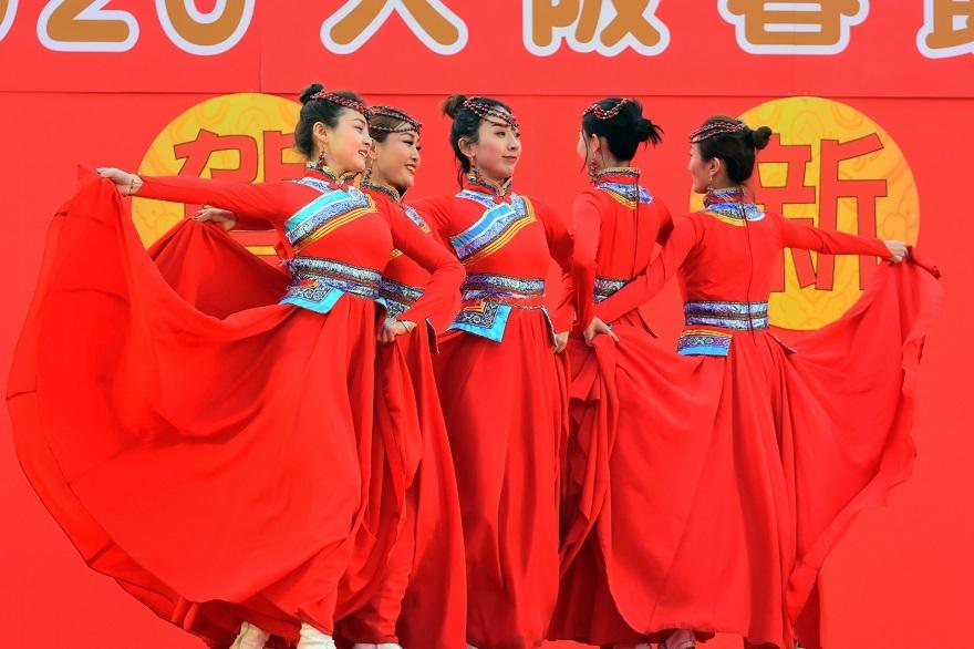2020春節祭・モンゴル舞踊#3 (15)
