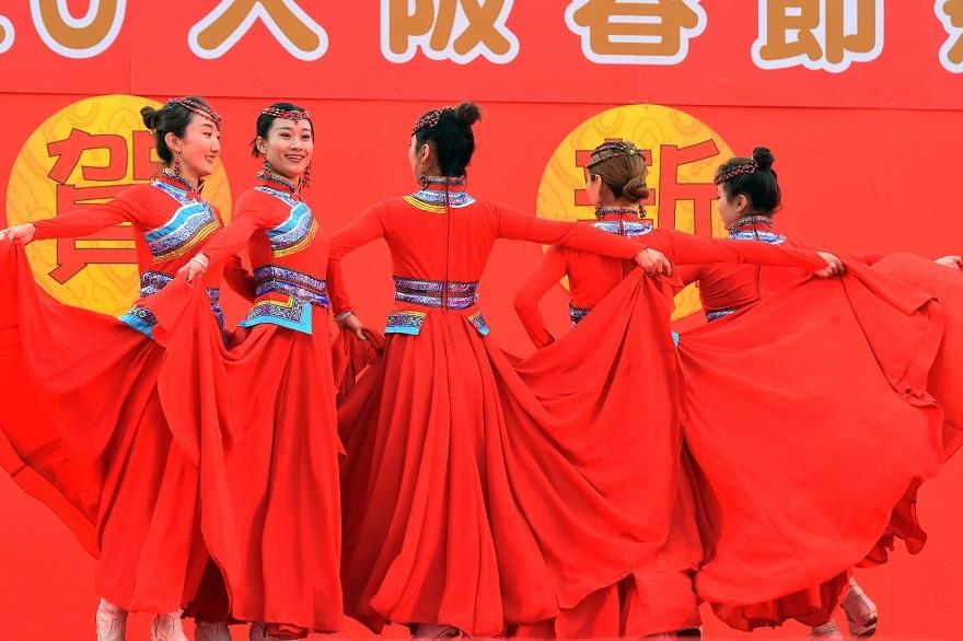 2020春節祭・モンゴル舞踊#3 (14)