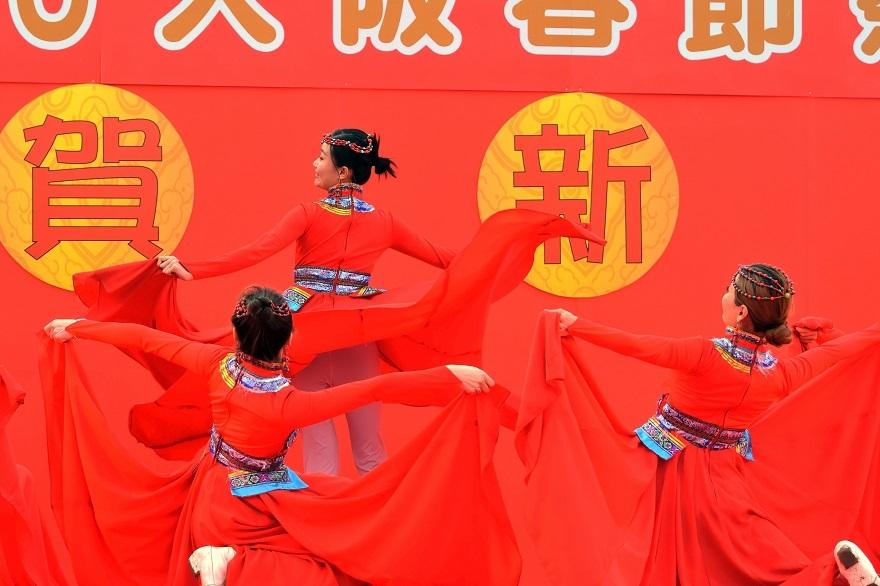 2020春節祭・モンゴル舞踊#3 (16)