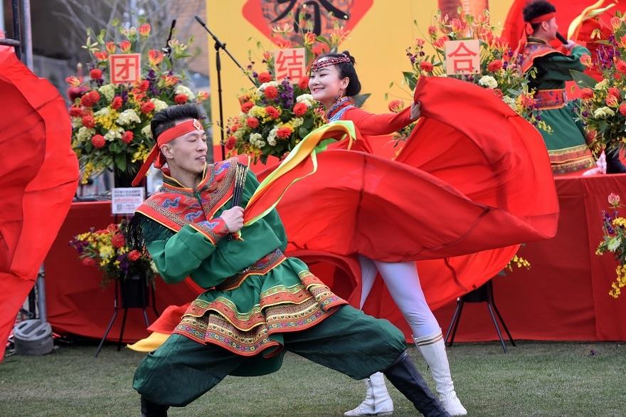 2020春節祭・モンゴル舞踊#3 (18)