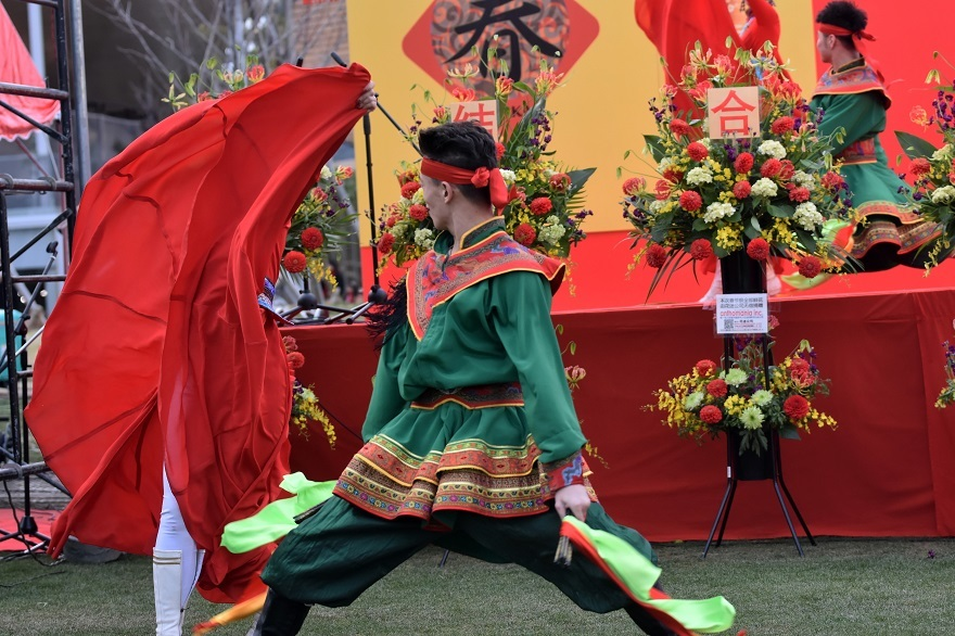 2020春節祭・モンゴル舞踊#3 (19)