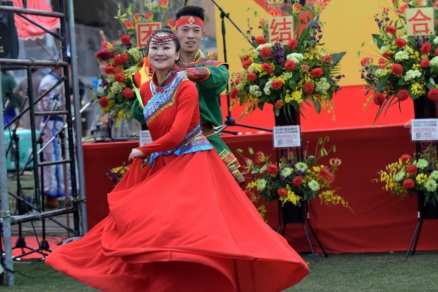 2020春節祭・モンゴル舞踊#3 (21)
