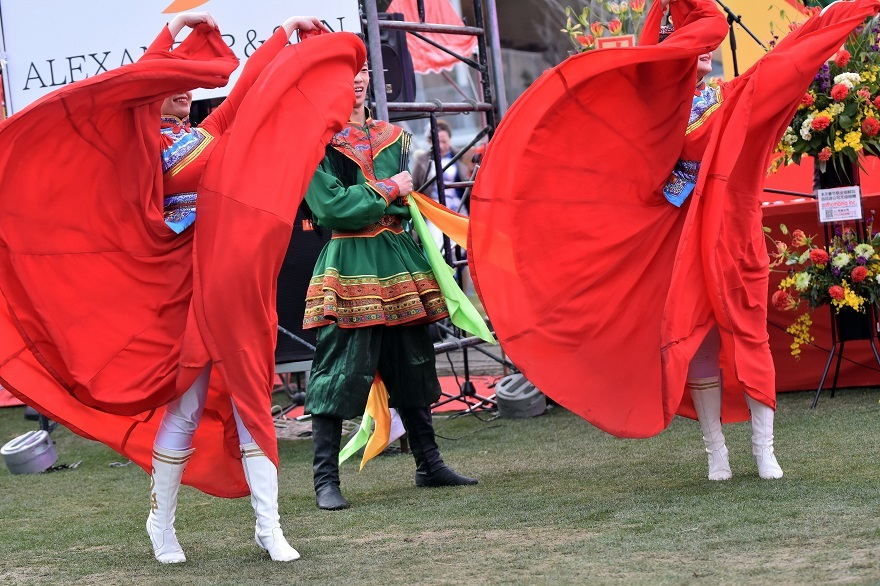 2020春節祭・モンゴル舞踊#3 (22)