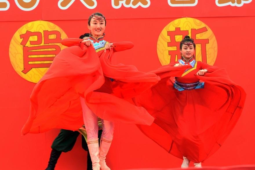 2020春節祭・モンゴル舞踊#3 (23)