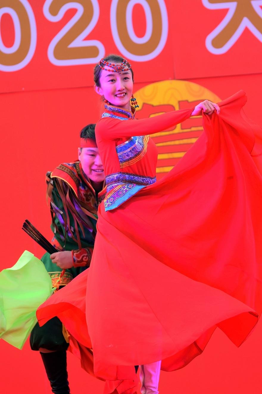 2020春節祭・モンゴル舞踊#3 (24)