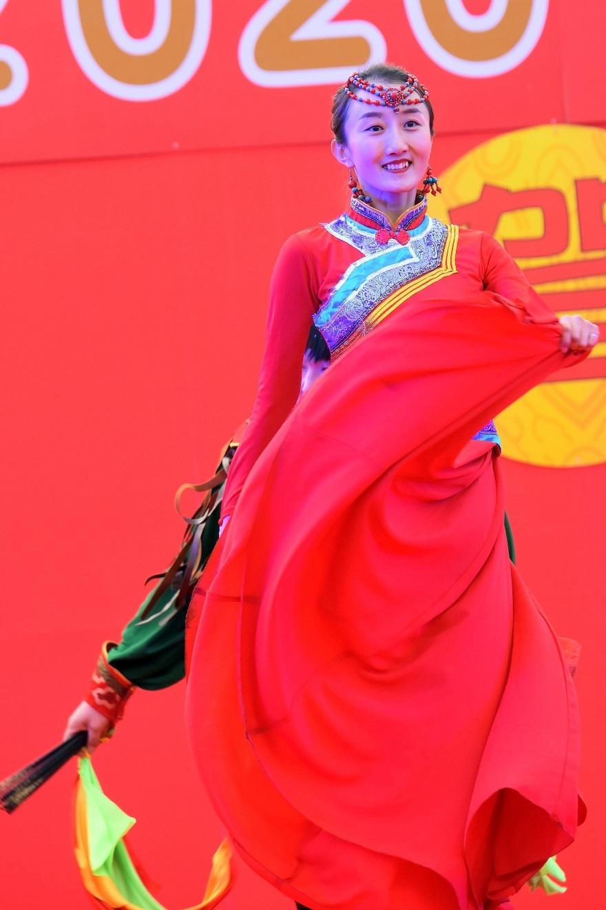2020春節祭・モンゴル舞踊#3 (25)