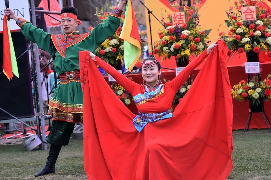 2020春節祭・モンゴル舞踊#3 (26)