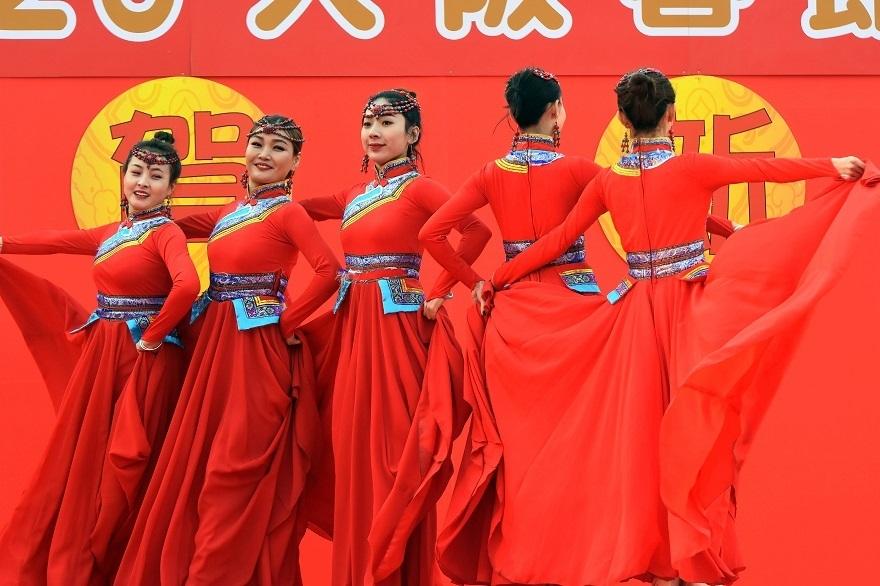 2020春節祭・モンゴル舞踊#3 (015)