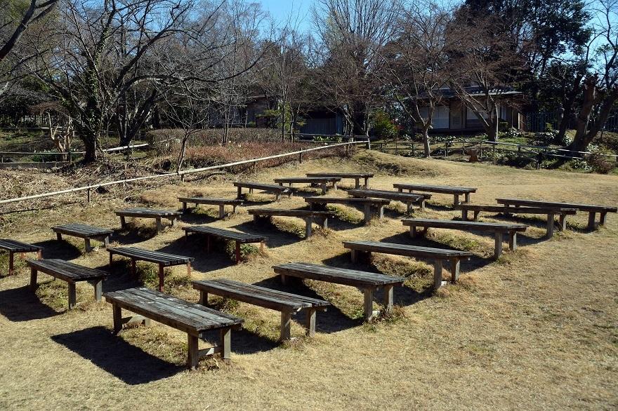 日本民家集落 (30)