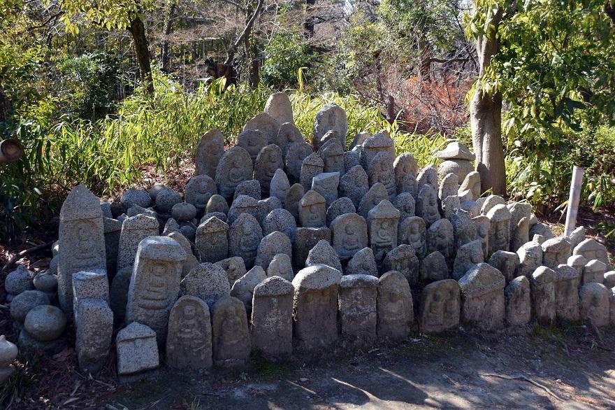 日本民家集落 (039)