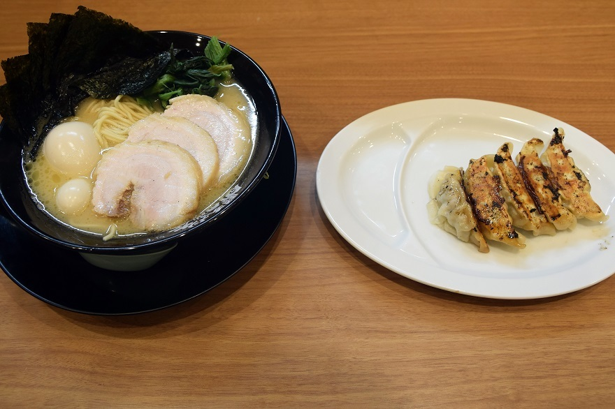 町田商店 (2)