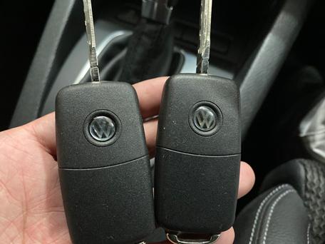 vw-scirocco-key (5)