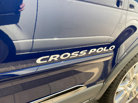 vw crosspolo immobilizer programming (7)