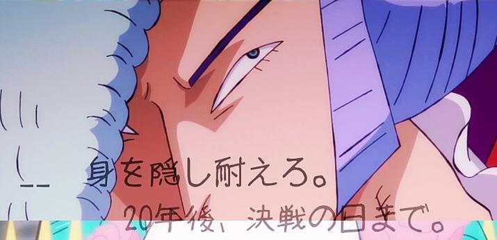 kyousirou120.jpg