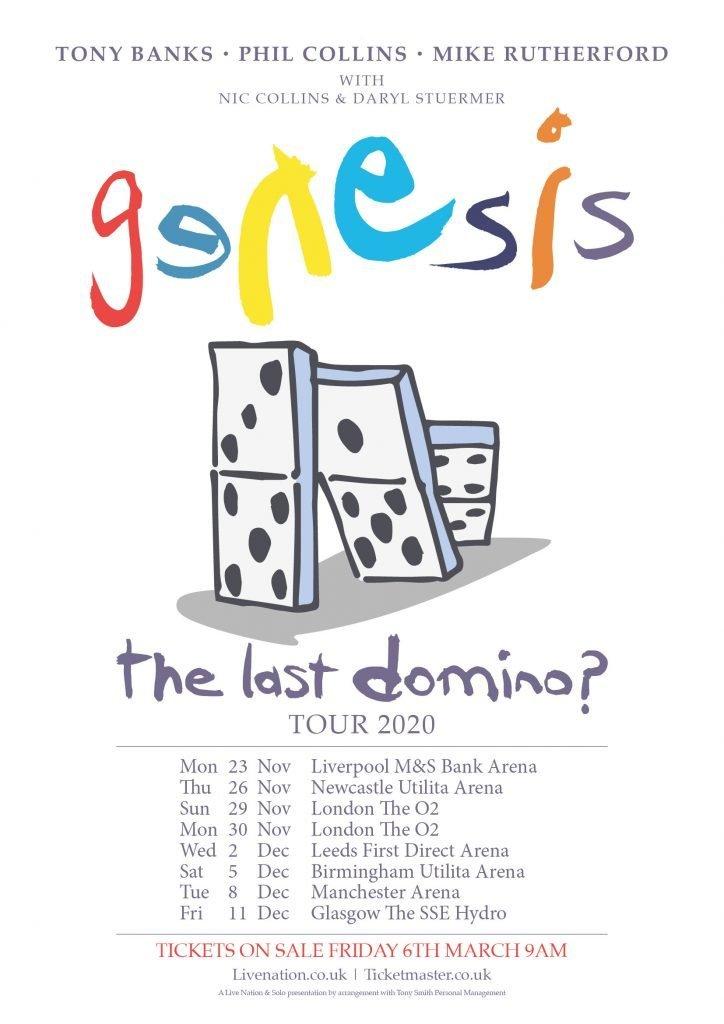 Genesis-The-Last-Domino-Tour-UK-2020-724x1024.jpg