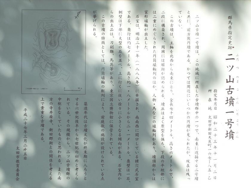 futatuyama1kaisetu.jpg