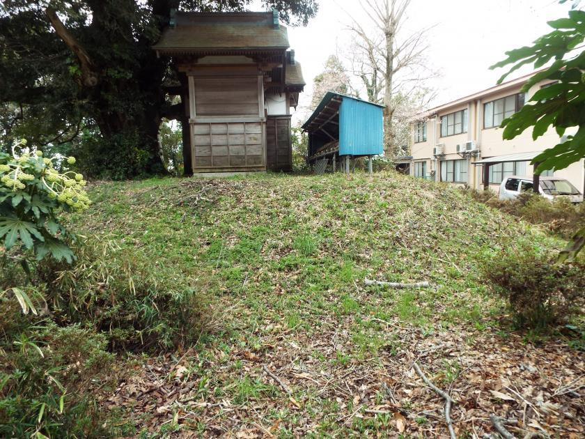 kaburagisuwabiyoku1n.jpg