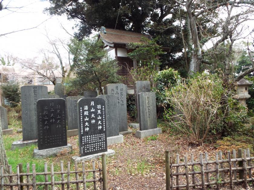 kaburagisuwabiyoku1se.jpg