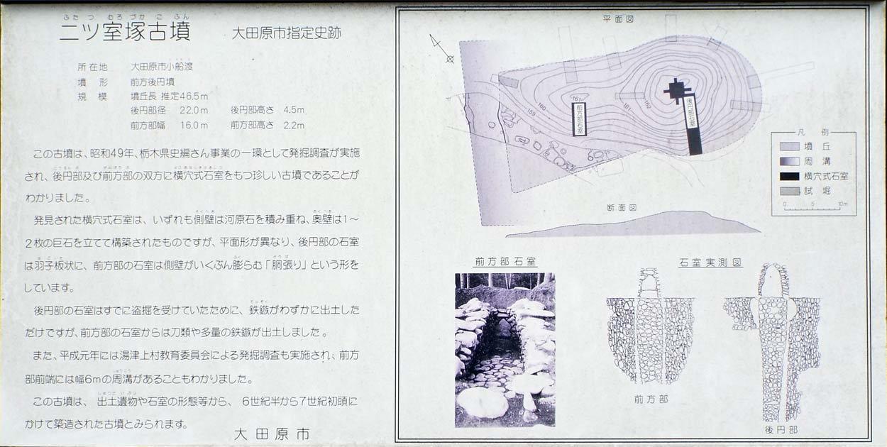kofunatofutatumurokaisetu.jpg