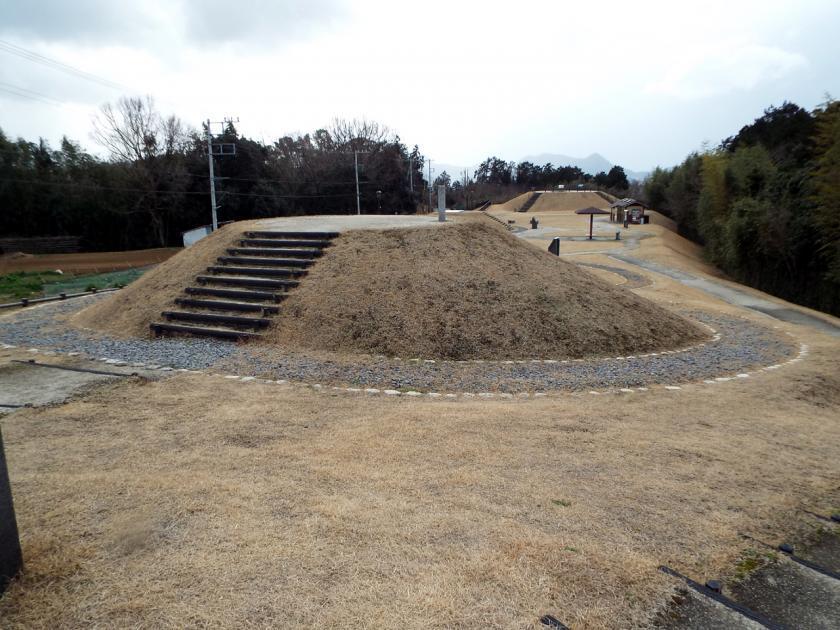 mukaiyama12ne.jpg