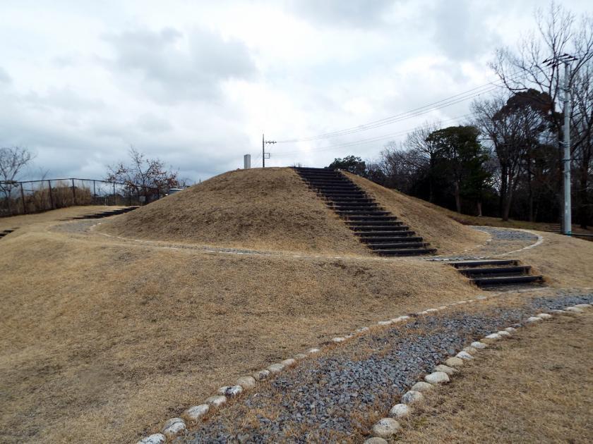 mukaiyama12w.jpg