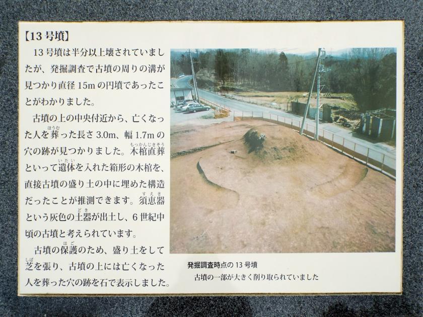 mukaiyama13kaisetu.jpg