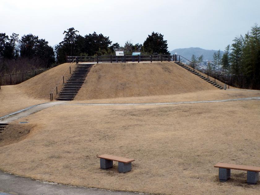 mukaiyama14e.jpg