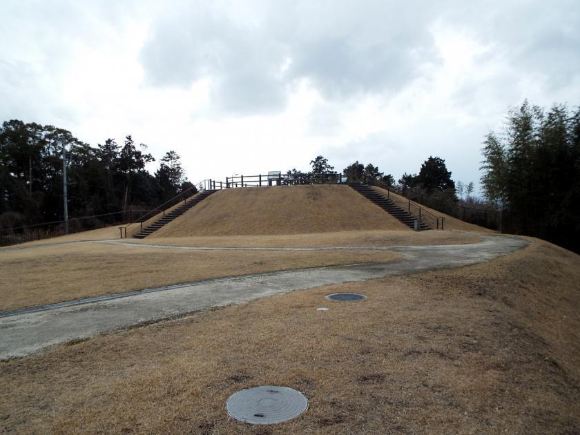 mukaiyama14ne.jpg