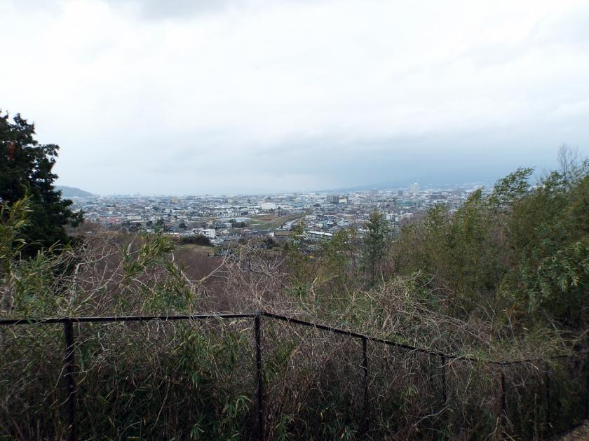 mukaiyama14view.jpg