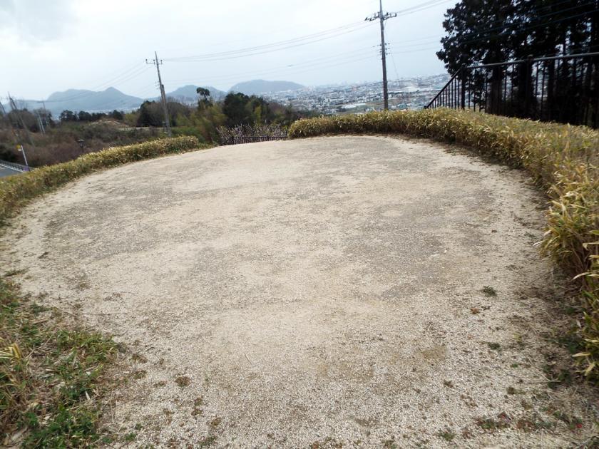 mukaiyama5top.jpg