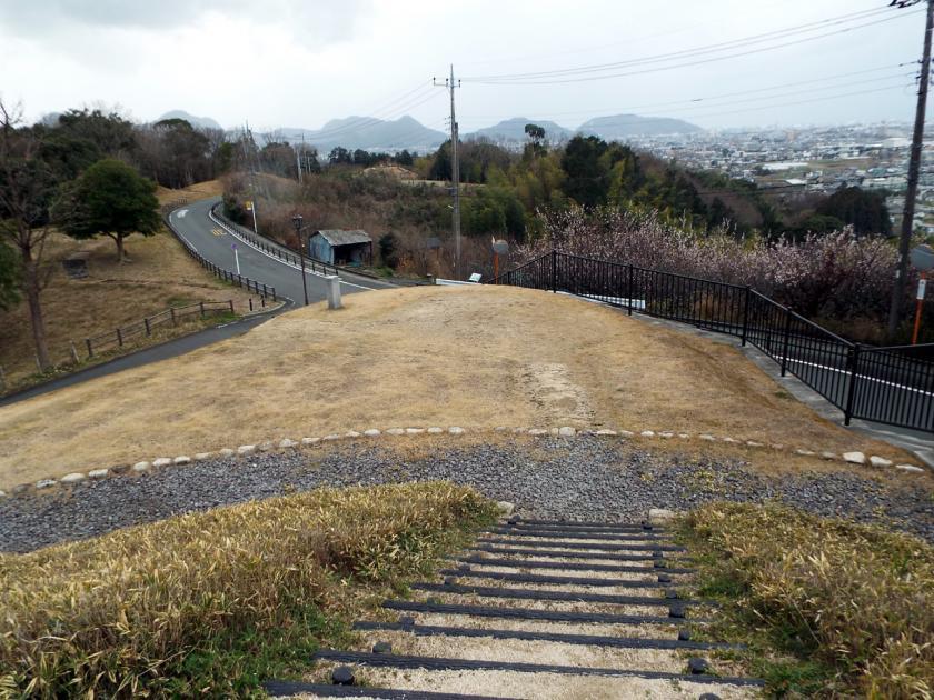 mukaiyama6ene.jpg