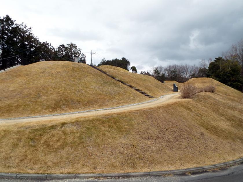 mukaiyamaAarea.jpg
