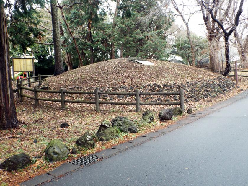 oobuchikatakura1s.jpg