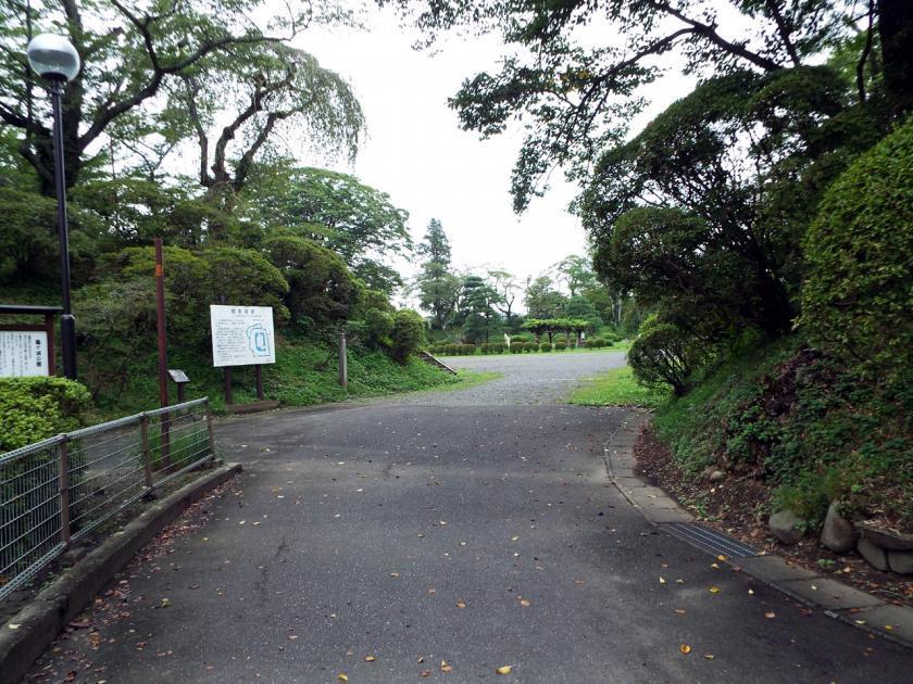 tanagurajoyaguramonato.jpg