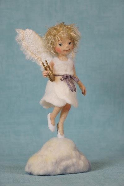 angel2.jpeg