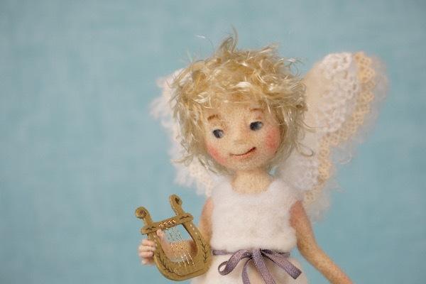 angel3.jpeg