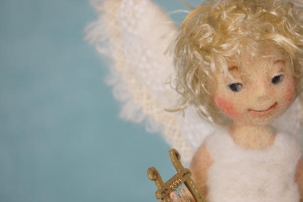 angel4.jpeg