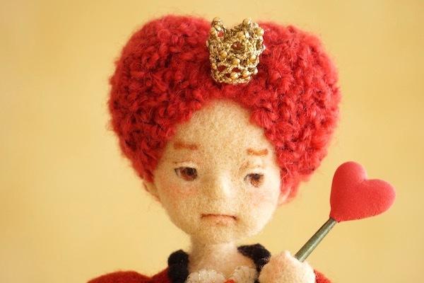 queen6.jpeg