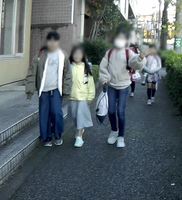 Latte679_03.jpg