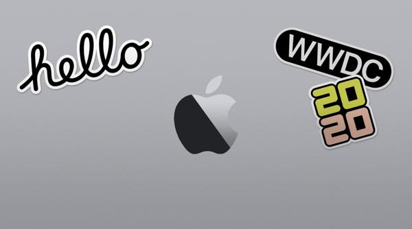 WWDC2020.jpg