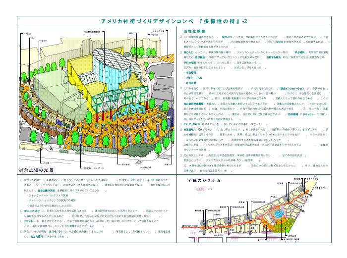 NEW三沢計画-2