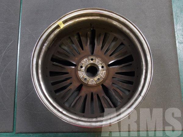 AME SHALLEN XR-75