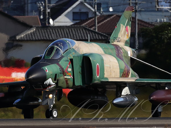 501SQ F-4