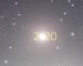 2020①