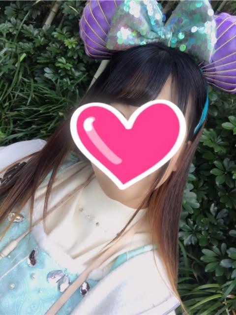 20191211kawaguchi.jpg