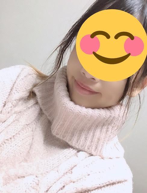 20200108kawaguchi.jpg