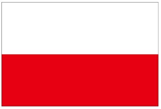 s-ポーランド国旗2